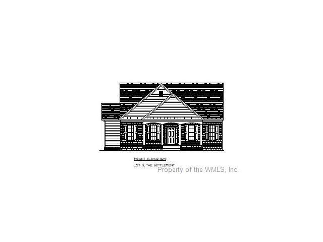 4109 Cooper Nace, Williamsburg, VA 23188 (#1805794) :: Abbitt Realty Co.