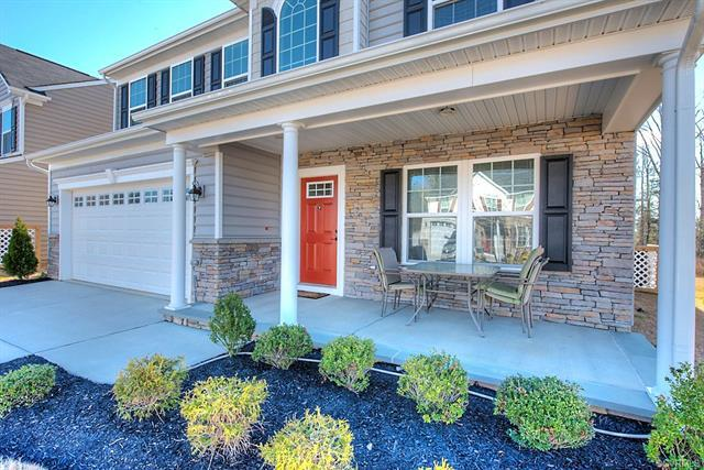 5875 Pilmour Drive, Providence Forge, VA 23140 (MLS #1807706) :: RE/MAX Action Real Estate