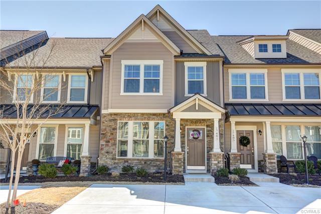 17481 Memorial Tournament Drive, Moseley, VA 23120 (MLS #1808544) :: Chantel Ray Real Estate