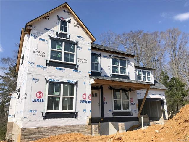 7460 Winding Jasmine Road, Quinton, VA 23141 (MLS #1808547) :: RE/MAX Action Real Estate