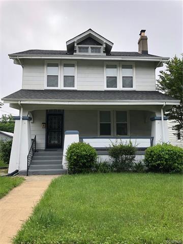 3111 Lamb Avenue, Richmond, VA 23222 (#1818486) :: Abbitt Realty Co.