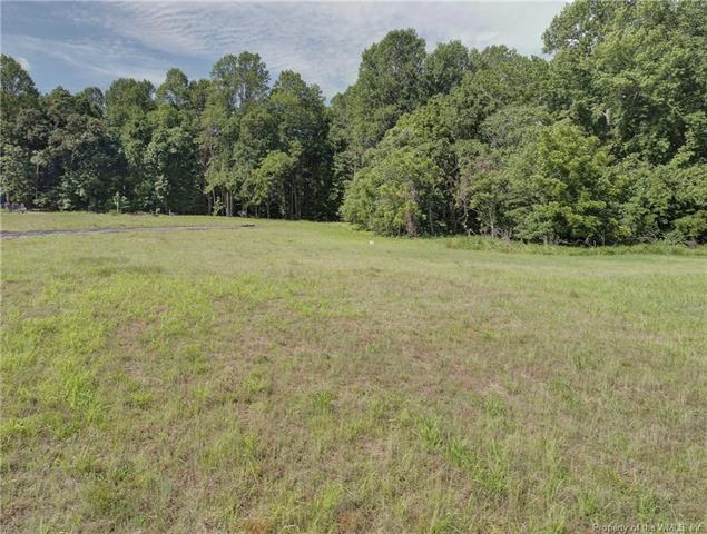 10082 Fire Tower Road, Toano, VA 23168 (#1818966) :: Resh Realty Group