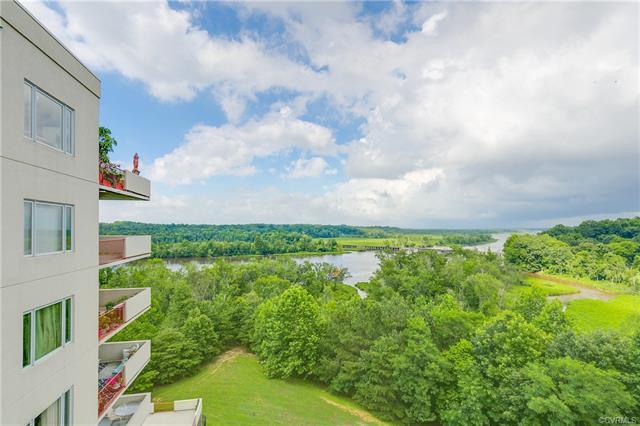 301 Beacon Ridge Drive #705, Hopewell, VA 23860 (MLS #1822422) :: Chantel Ray Real Estate