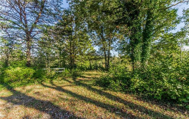 4077 Hidden Acres Drive, Louisa, VA 23093 (MLS #1824253) :: RE/MAX Commonwealth