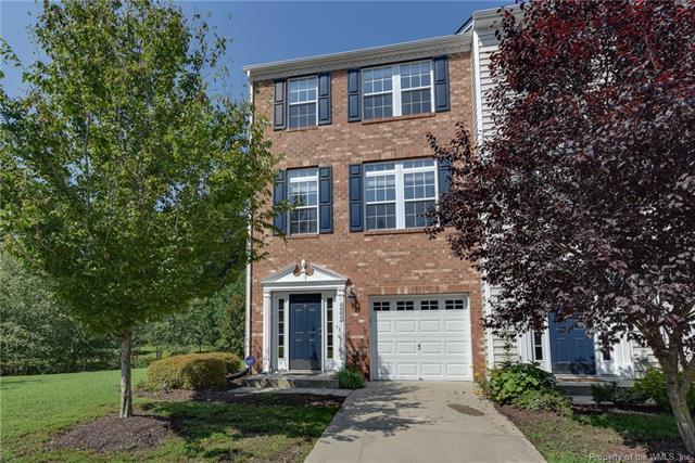 4660 Minutemen Way, Williamsburg, VA 23188 (MLS #1825172) :: RE/MAX Action Real Estate