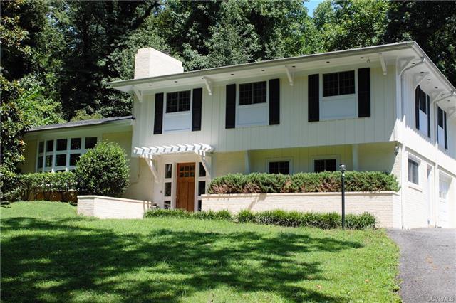 8920 Cherokee Road, Richmond, VA 23235 (#1825319) :: Abbitt Realty Co.