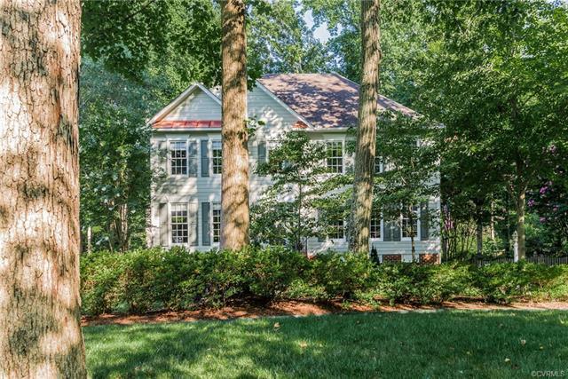 8097 Crown Colony, Hanover, VA 23116 (MLS #1825856) :: RE/MAX Action Real Estate