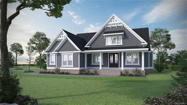 15518 Willowmore Drive, Midlothian, VA 23112 (MLS #1826652) :: Chantel Ray Real Estate