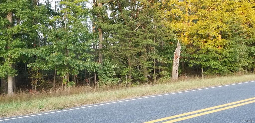 0000 Jefferson Highway - Photo 1