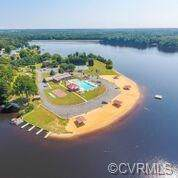 296 Lake Caroline Drive, Ruther Glen, VA 22546 (#1832856) :: Abbitt Realty Co.