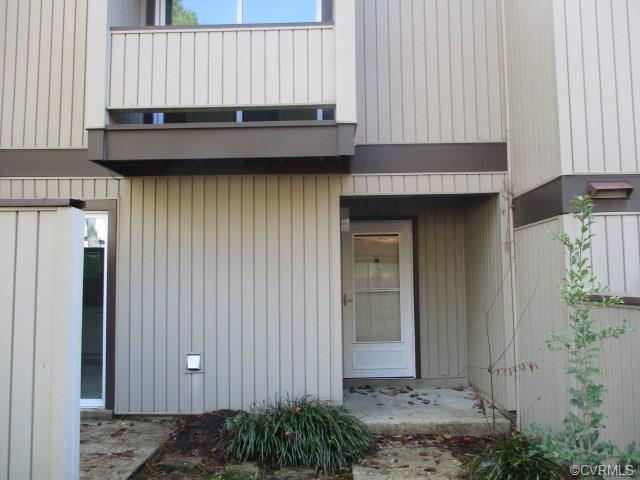38 Spring, Williamsburg, VA 23188 (MLS #1838211) :: The RVA Group Realty