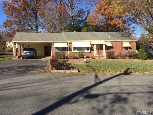 Richmond, VA 23225 :: Abbitt Realty Co.