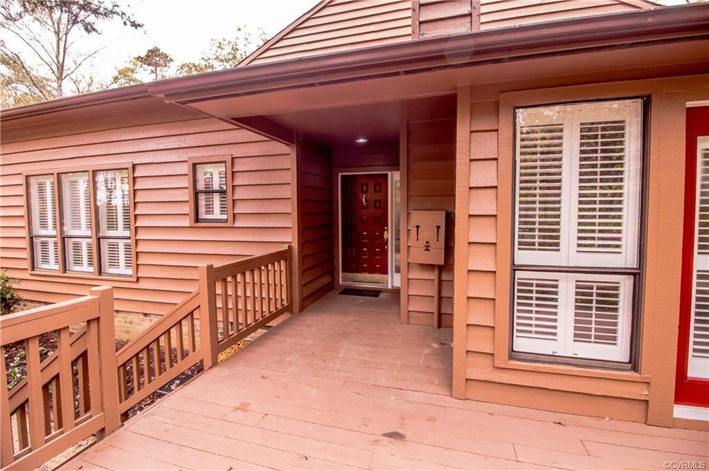 13552 Heathbrook Terrace - Photo 1