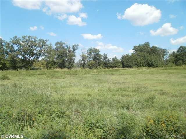 16 Lots Glass Island Road, West Point, VA 23181 (#1840811) :: Abbitt Realty Co.