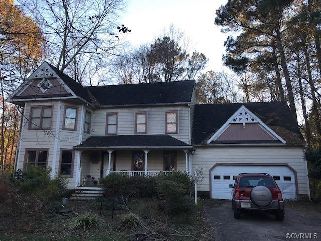 5910 Gates Mill Place, Midlothian, VA 23112 (MLS #1840897) :: RE/MAX Action Real Estate