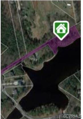 13510 Lakeview Farms Place, Ashland, VA 23005 (#1901116) :: Abbitt Realty Co.