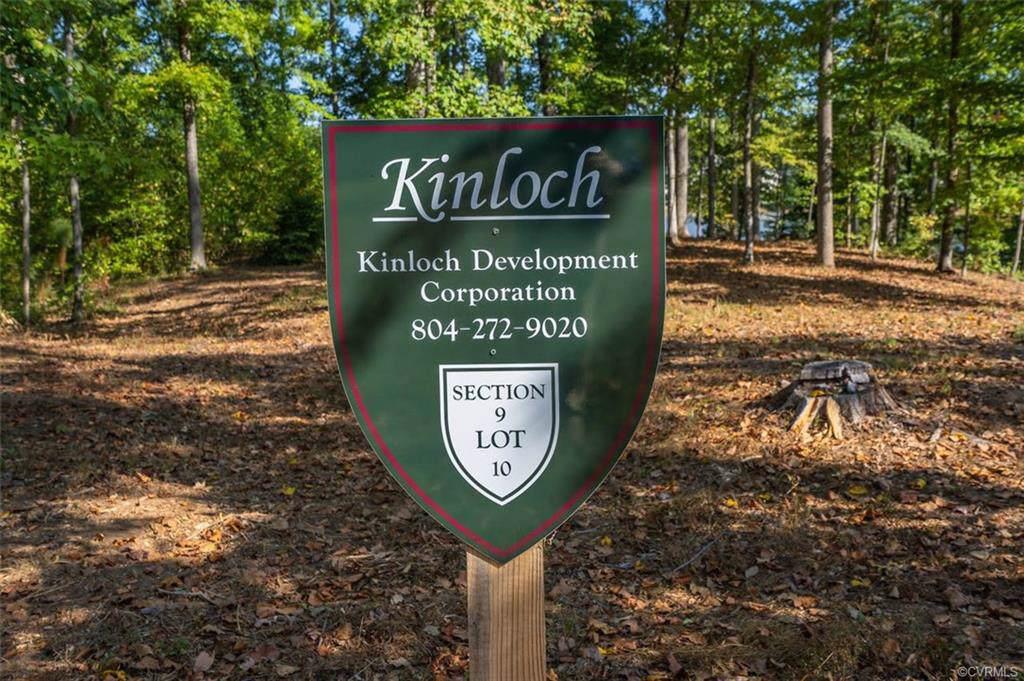 918 Kinloch Point Lane - Photo 1