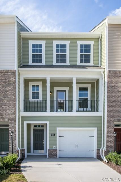 6205 W Stonepath Garden Drive, Chester, VA 23831 (MLS #1920629) :: EXIT First Realty