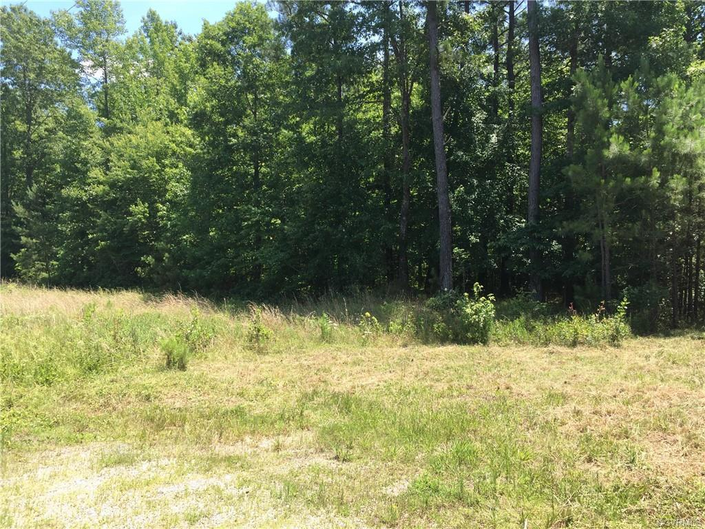 13-2-2 Cabin Point Road - Photo 1