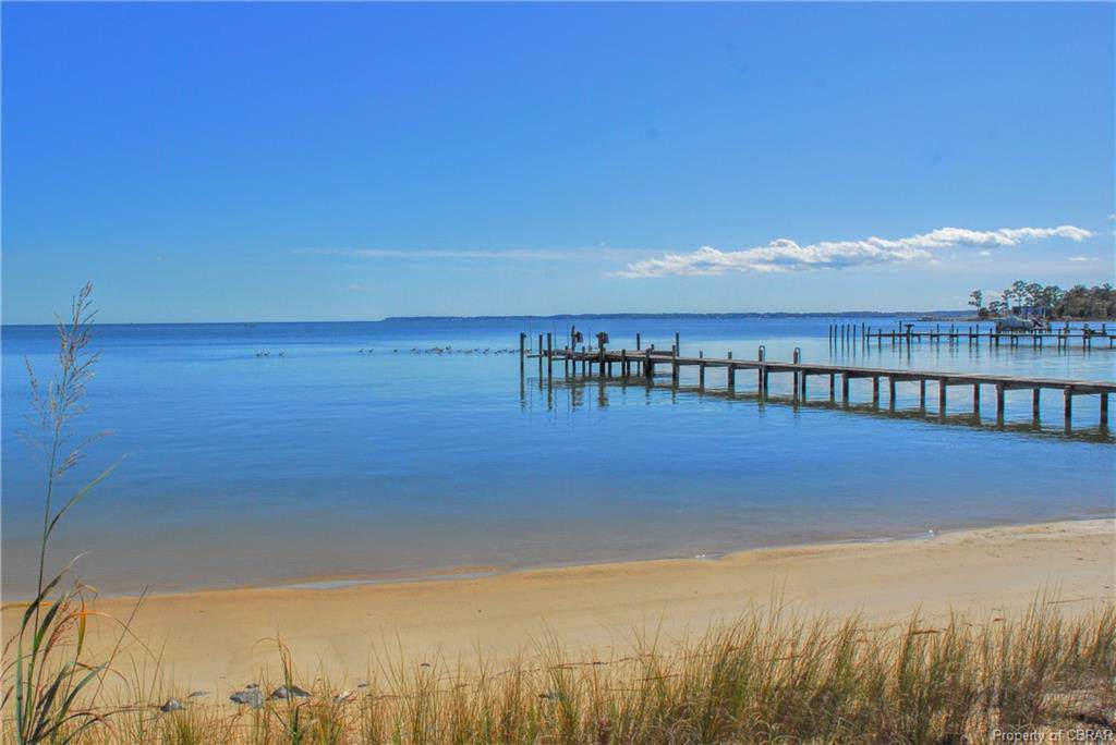 2302 Mosquito Point Road - Photo 1