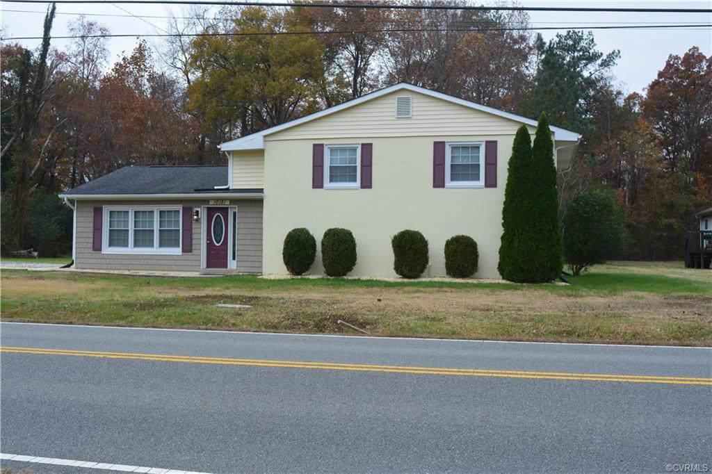 10181 Ashcake Road - Photo 1