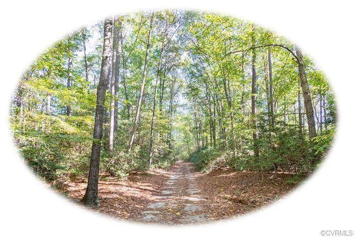 8 Doctors Creek Road - Photo 1