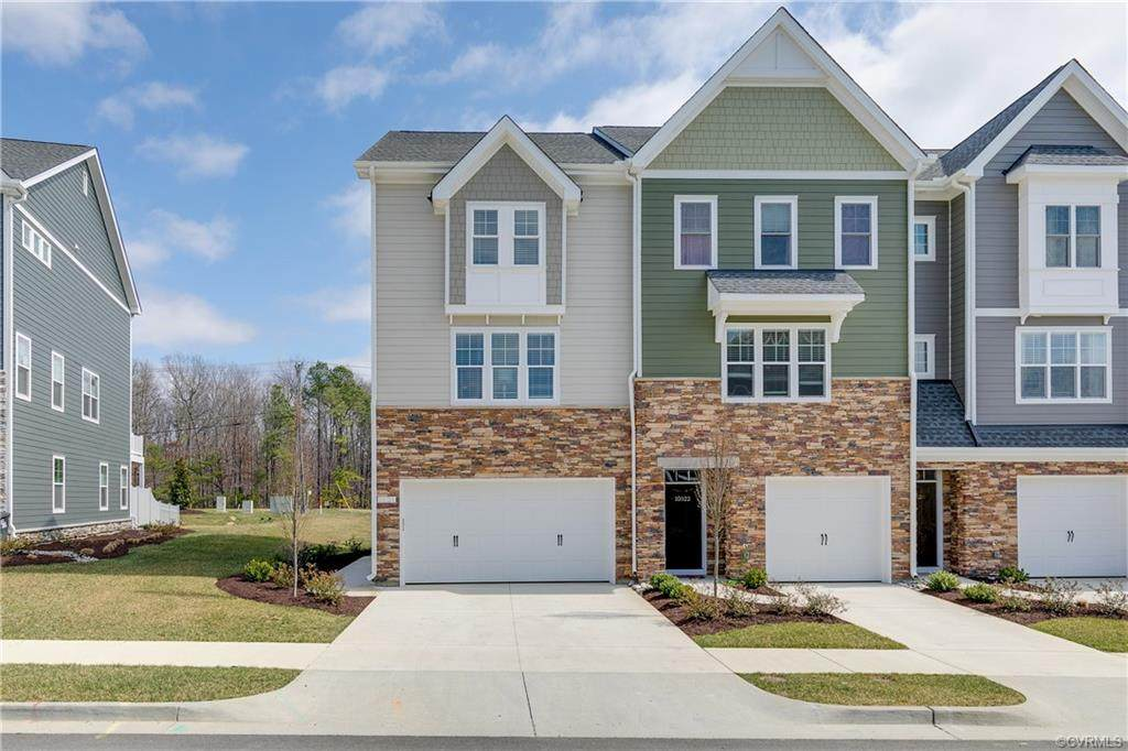 10524 Swanee Mill Trace - Photo 1