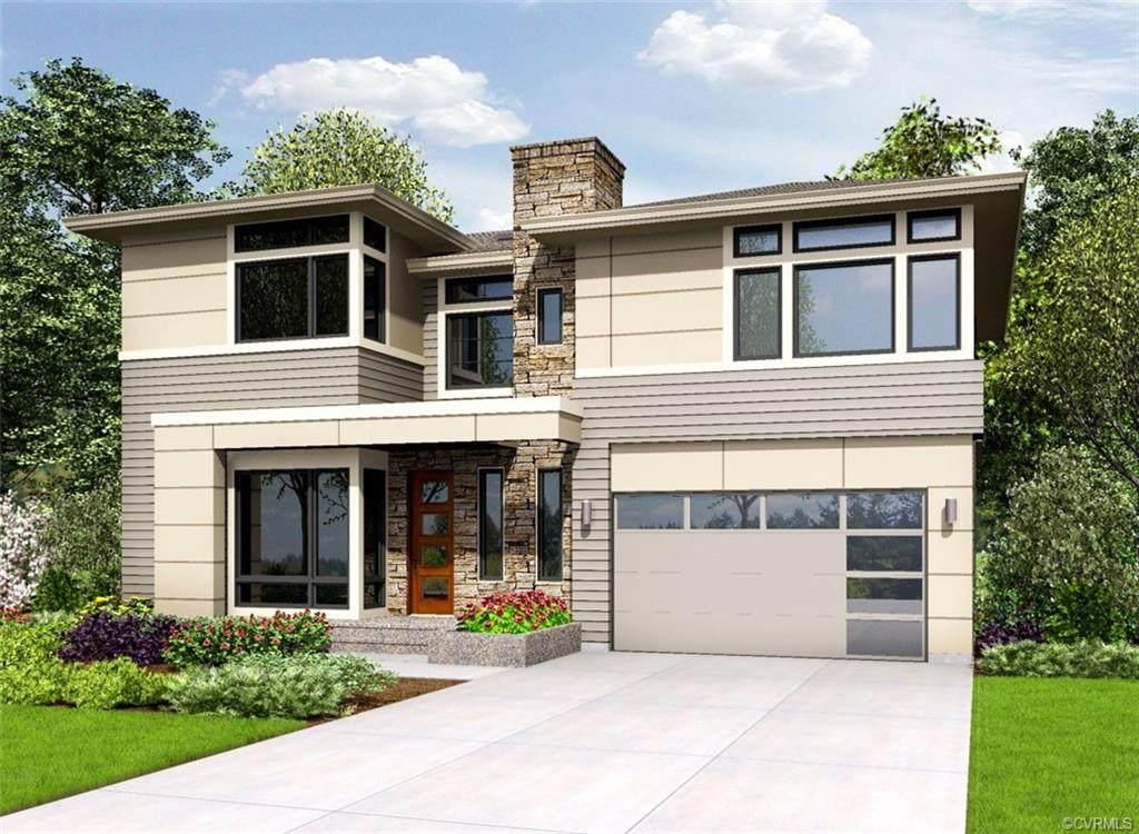 3507 Alvecote Terrace - Photo 1