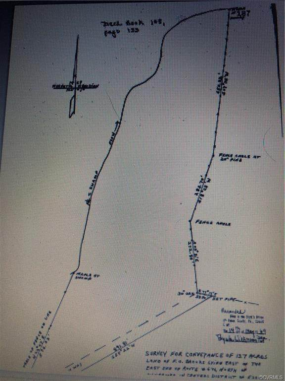 00000 Lewis Level Road - Photo 1