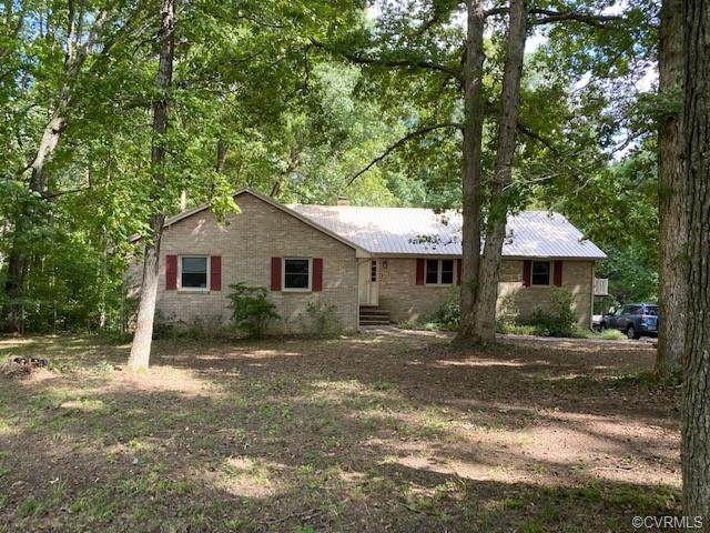 5114 Cottage Road - Photo 1