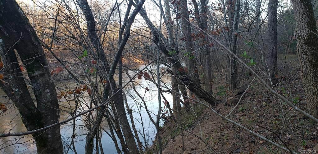 308A Scenic River - Photo 1