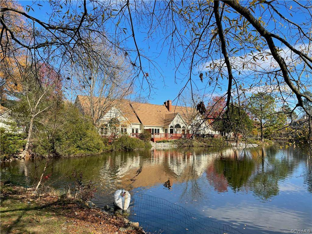 3134 Lake Terrace Court - Photo 1