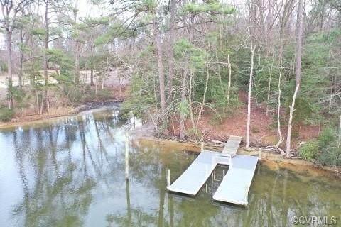 0 Kathleens Way, Reedville, VA 22539 (MLS #2106472) :: Village Concepts Realty Group