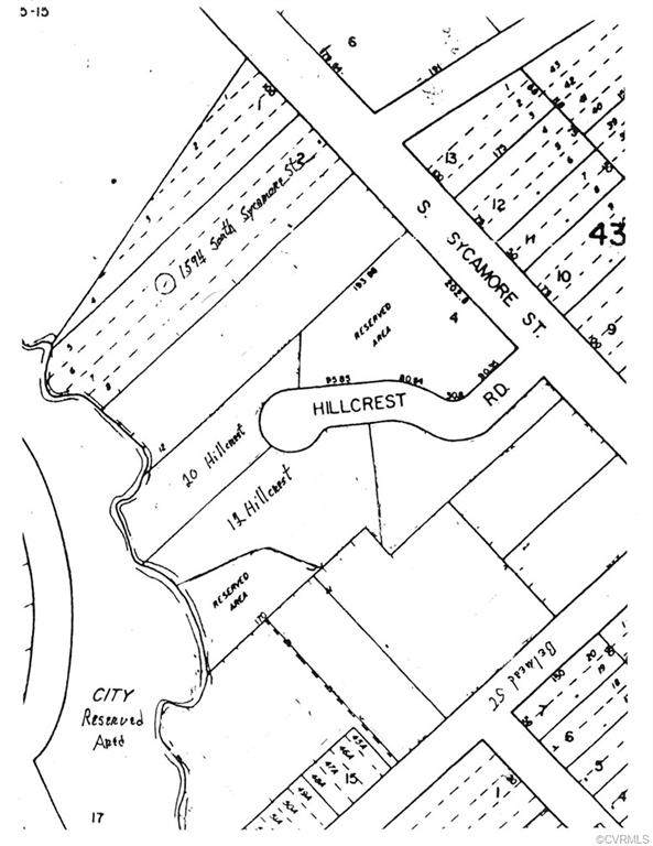 20 Hillcrest Road - Photo 1