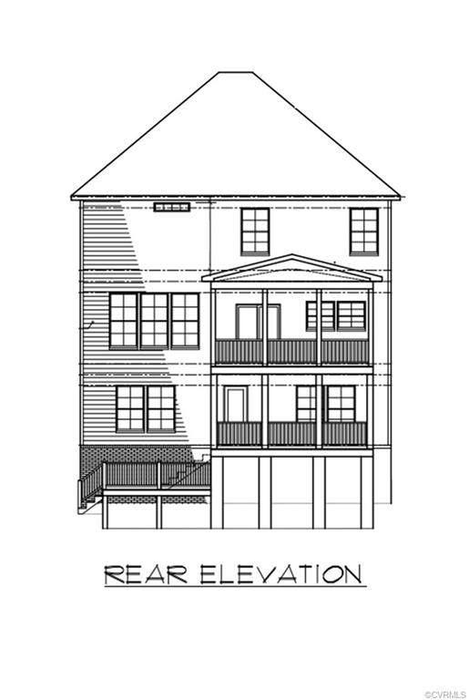 18007 Jones Run Trail, Moseley, VA 23120 (MLS #2120737) :: Village Concepts Realty Group