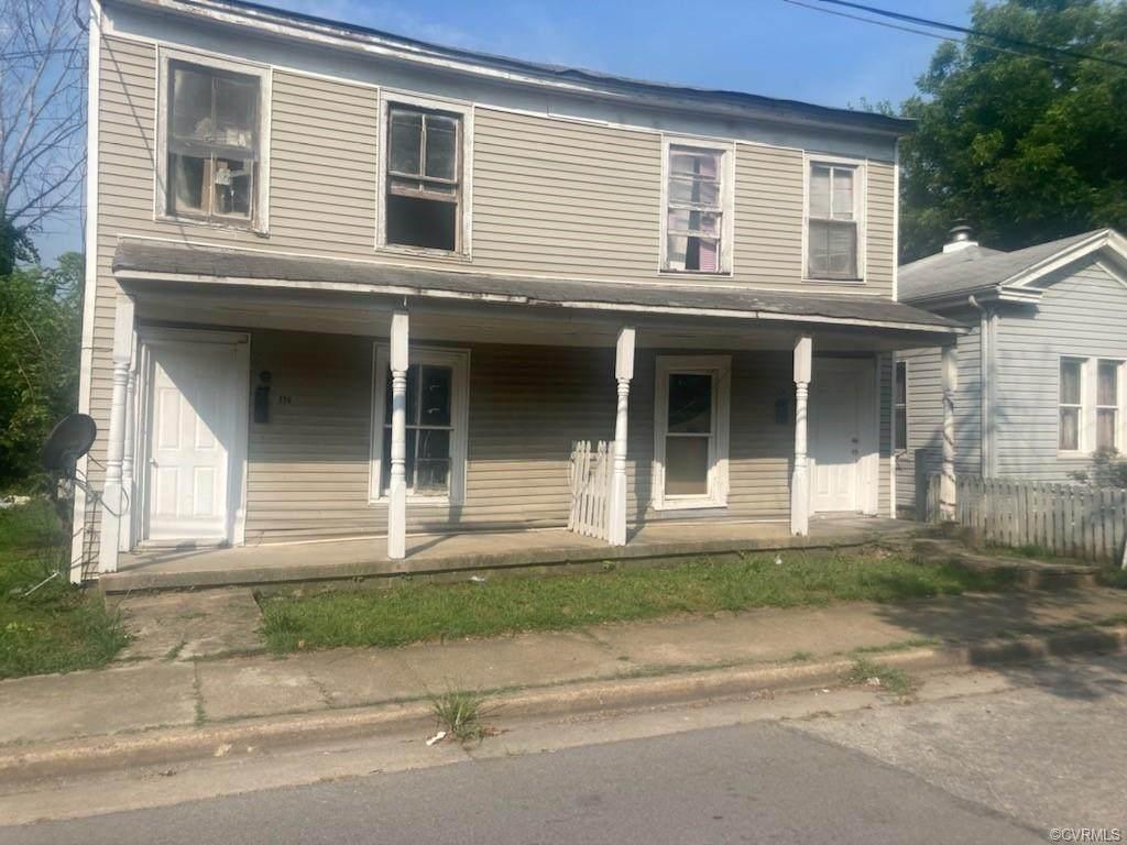 114 Clayton Street - Photo 1