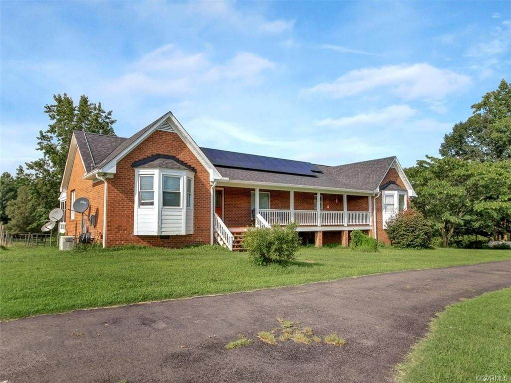 22957 Cabin Point Road - Photo 1