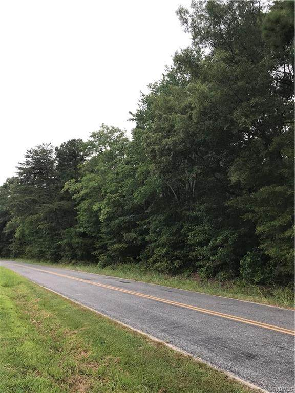 000 Erica Rd, Montross, VA 22520 (MLS #2122301) :: Village Concepts Realty Group