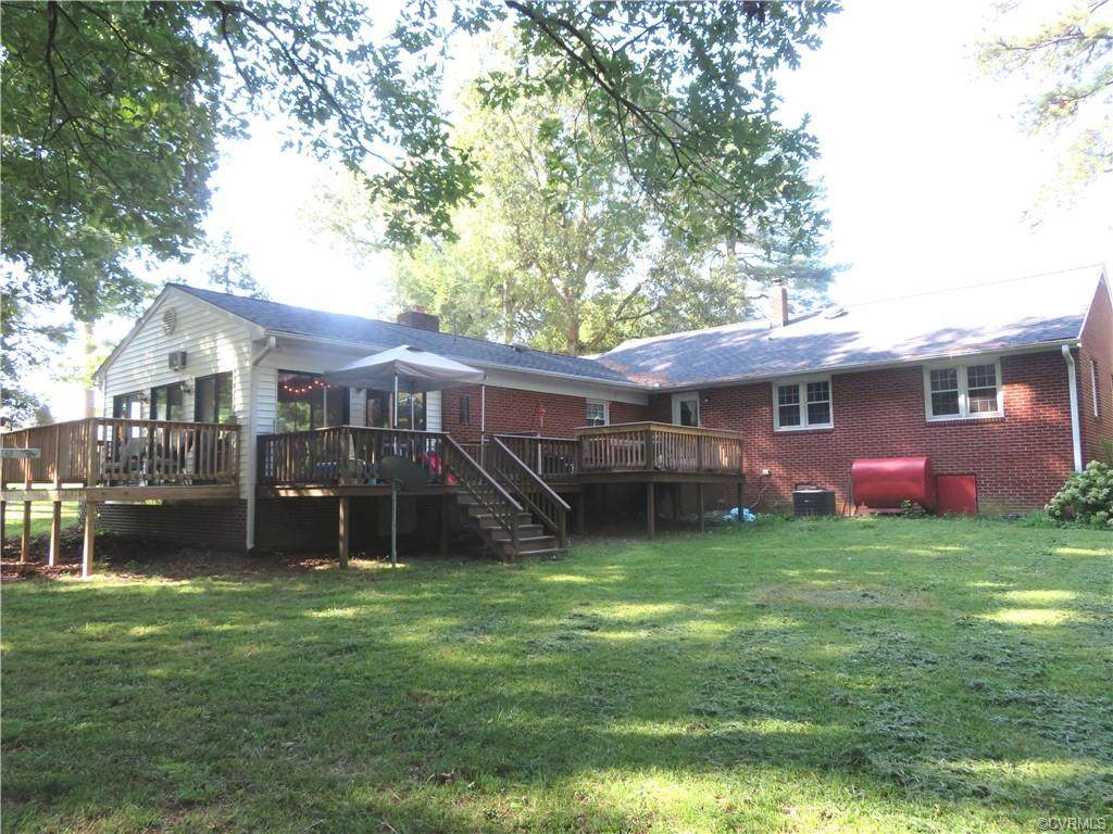 6311 Courthouse Road - Photo 1