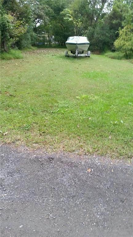 115 Jacksons Lane, Waverly, VA 23890 (MLS #2131287) :: Treehouse Realty VA