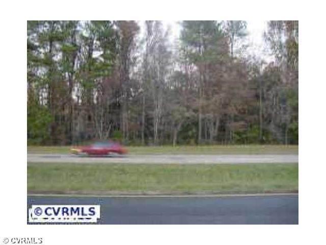 204 Nine Mile Road, Highland Springs, VA 23075 (MLS #1029851) :: The Redux Group