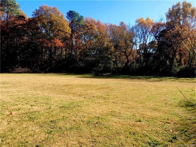 000 River Bank, Deltaville, VA 23043 (#1706372) :: Abbitt Realty Co.