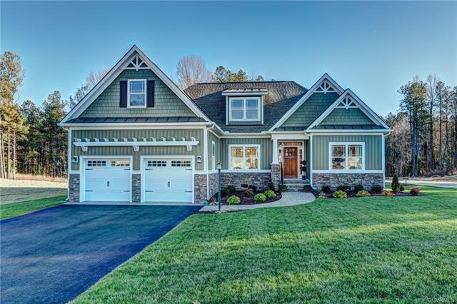 16135 Grove View Road, Montpelier, VA 23192 (#1721711) :: Abbitt Realty Co.