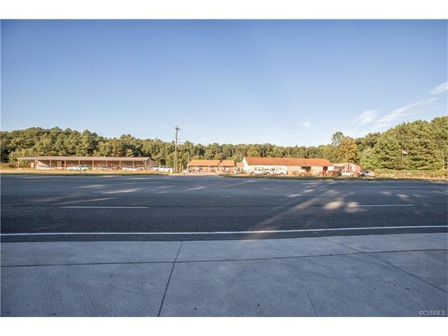 12600 Genito Road, Chesterfield, VA 23112 (MLS #1734754) :: Small & Associates