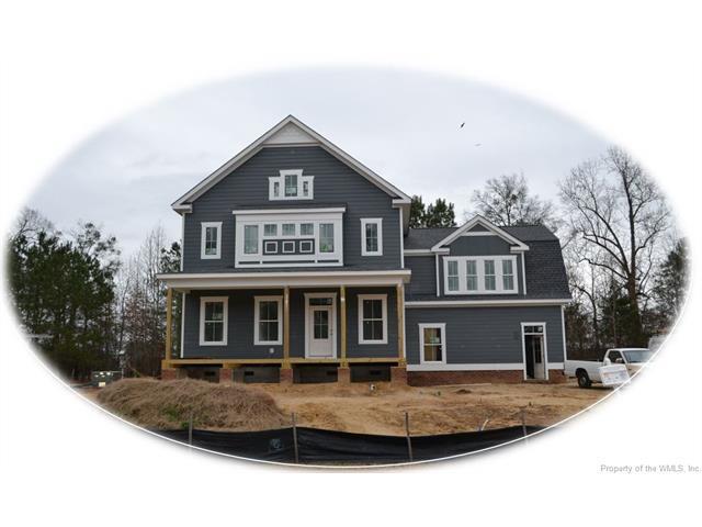4372 Landfall Drive, Williamsburg, VA 23185 (#1742079) :: Abbitt Realty Co.