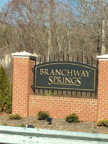 3776 Archies Way, Powhatan, VA 23139 (MLS #1804529) :: Chantel Ray Real Estate