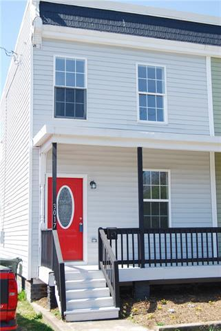 3017 R Street, Richmond, VA 23223 (MLS #1809842) :: Small & Associates