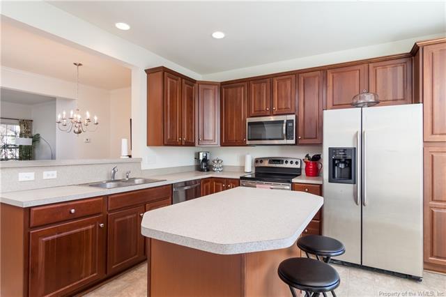 4708 Revolutionary Way Na, Williamsburg, VA 23188 (MLS #1810597) :: RE/MAX Action Real Estate