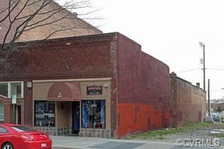 4 W Broad Street, Richmond, VA 23220 (MLS #1810939) :: Small & Associates