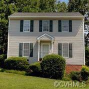 6146 Rosemary Drive, Mechanicsville, VA 23111 (MLS #1919394) :: HergGroup Richmond-Metro